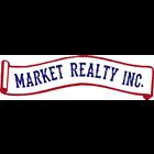 Market Realty