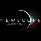 NewScope Marketing