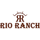 Rio Ranch - Charolais & Brangus
