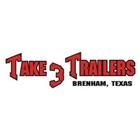 T3 Truck N Trailer Ltd LLC.