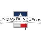 Texas Blind Spot