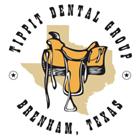 Tippit Dental Group
