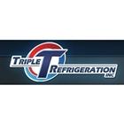 Triple T Refrigeration