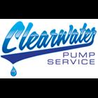 Clear Water Pump Service