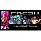 The Band Fresh