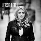 The Jessie Leigh Band
