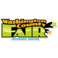 Washington County Fair 2020.Washington County Fair Hillsboro Oregon
