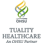 Tuality Healthcare, An OHSU Partner