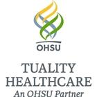 Tuality Healthcare an OHSU Partner