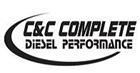 C&C Complete Diesel Performance