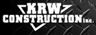 KRW Construction