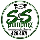 S&S Pumping 2019
