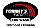 Tommy's Car Wash Express