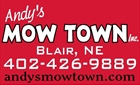 Mow Town