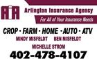 Arlington Insurance