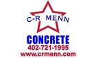 C-R Menn Concrete