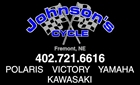 Johnston Cycle