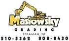 Maslowsky
