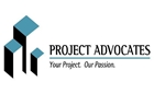 Project Advocates