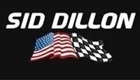 Sid Dillon Chevrolet