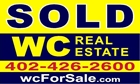 Wash co real estate