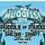 7/20 Muddfest - Elite VIP
