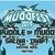 7/20 Muddfest - General VIP