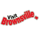 Brownsville Convention & Visitors Bureau