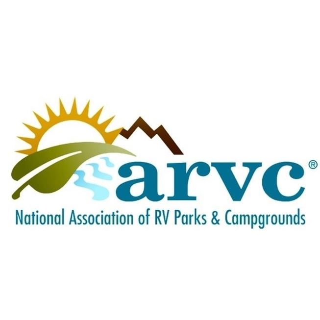 National Association of RV Parks & Campgrounds