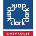 Clark Chevrolet