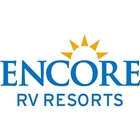 Encore Resorts in South Texas