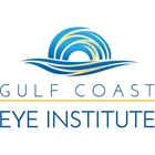 Gulf Coast Eye Institute