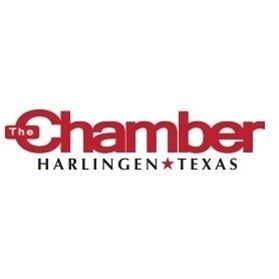 Harlingen Chamber of Commerce