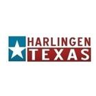 Harlingen Convention & Visitors Bureau