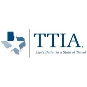 Texas Travel Industry Association