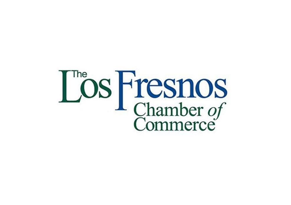 Los Fresnos Chamber of Commerce