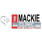 The Mackie Clinic