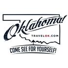 Oklahoma Tourism & Recreation Department