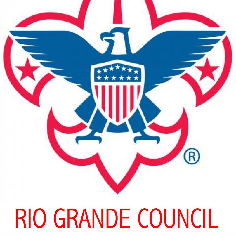 Boy Scouts of America, Rio Grande Council