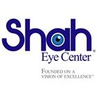 Shah Eye Center