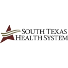 South Texas Health System
