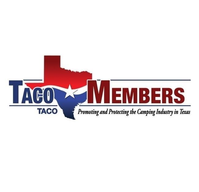 Texas Association of Campground Owners