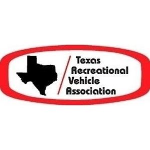 Texas Recreational Vehicle Association