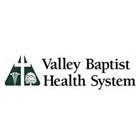 Valley Baptist