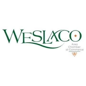 Weslaco Chamber of Commerce