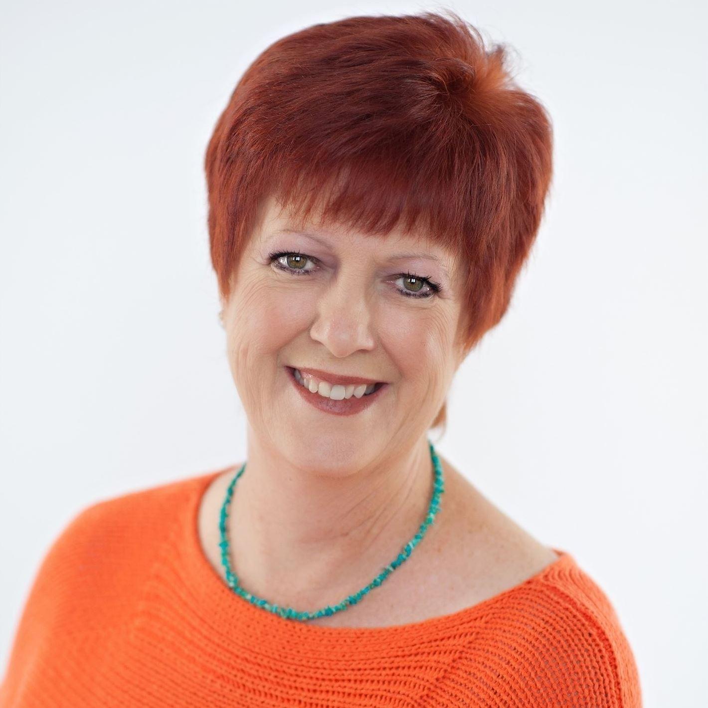 Rita Huether