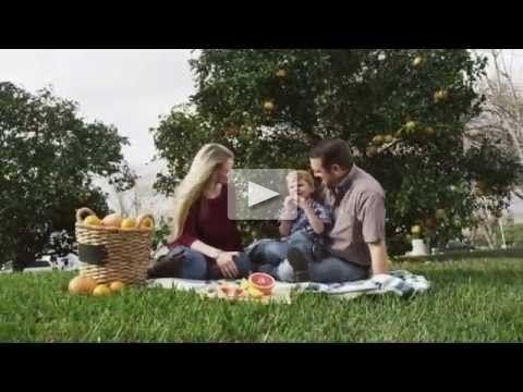 South Texas Citrus Alert