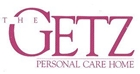 Getz Personal Care Home, Inc.
