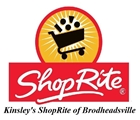 Kinsley's ShopRite