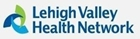 Lehigh Valley Hospital Pocono